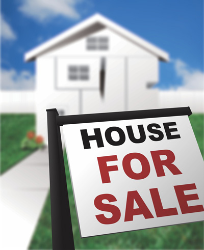 Let Gregory James Company, Inc. help you sell your home quickly at the right price